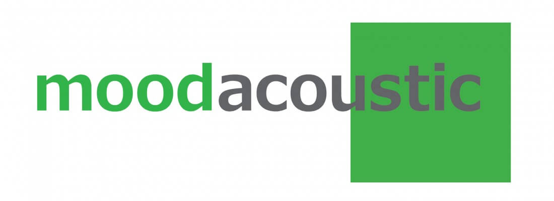 MOODacoustic-square-LOGO