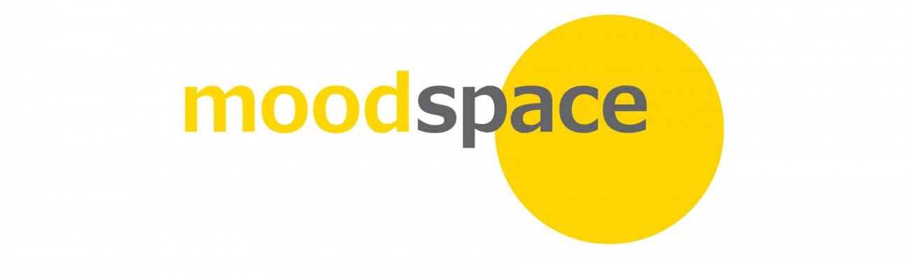 MOODspace-circle-LOGO