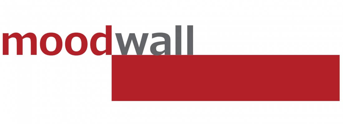 MOODwall-rectangle-LOGO