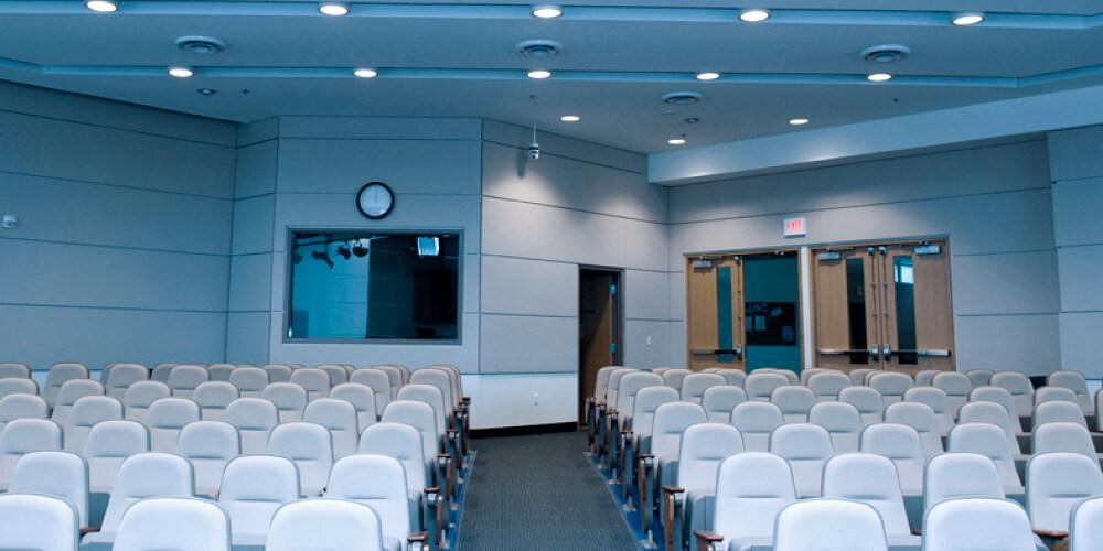 Acoustic Panels Panneaux acoustiques Br (2)