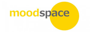 moodspace