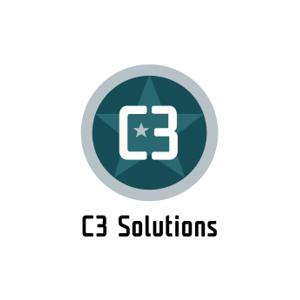 Logo C3 Solutions