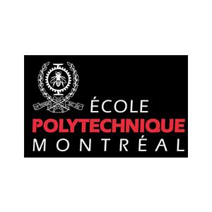 Logo Polytechnique