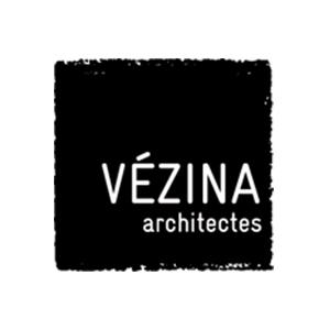 Logo Vézina
