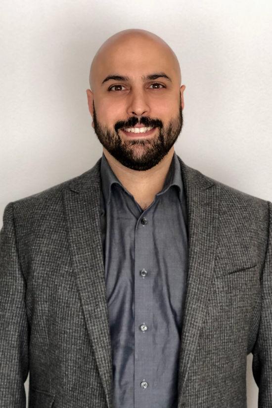 Ari Saryan