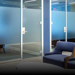 Cabinet d'avocats de New York [P2]