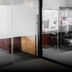Montreal Private Real Estate Company [P2 & P5]