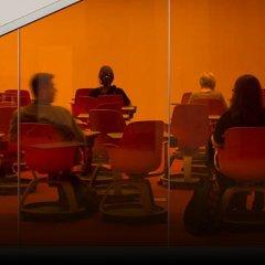 Centre d'apprentissage des étudiants Ryerson [P4]